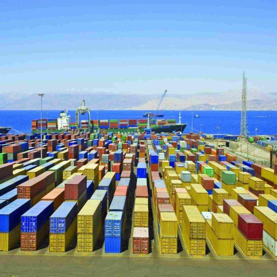 https://www.astellogistic.com/wp-content/uploads/2015/09/Harbor-warehouse-540x540.jpg