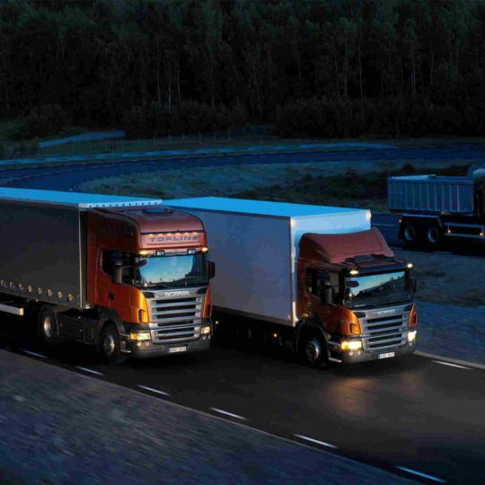 https://www.astellogistic.com/wp-content/uploads/2015/09/Three-orange-Scania-trucks-540x540.jpg