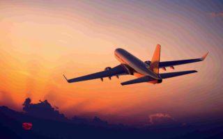 https://www.astellogistic.com/wp-content/uploads/2015/10/airliner-plane-sunset-1-320x200.jpg