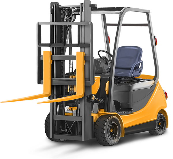 http://www.astellogistic.com/wp-content/uploads/2015/10/forklift.png