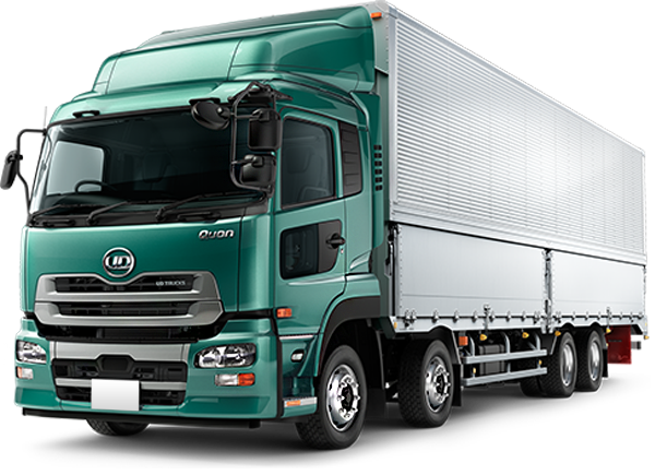 http://www.astellogistic.com/wp-content/uploads/2015/10/truck_green.png