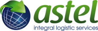 Astel Logistic