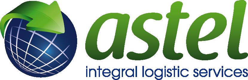 Astel Logistic | Soluciones logísticas para su empresa