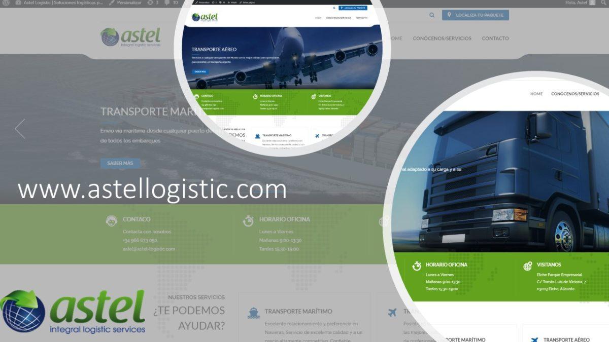 ASTEL-NEW-WEBPAGE-1200x675.jpg