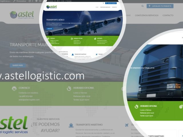 https://www.astellogistic.com/wp-content/uploads/2018/01/ASTEL-NEW-WEBPAGE-640x480.jpg