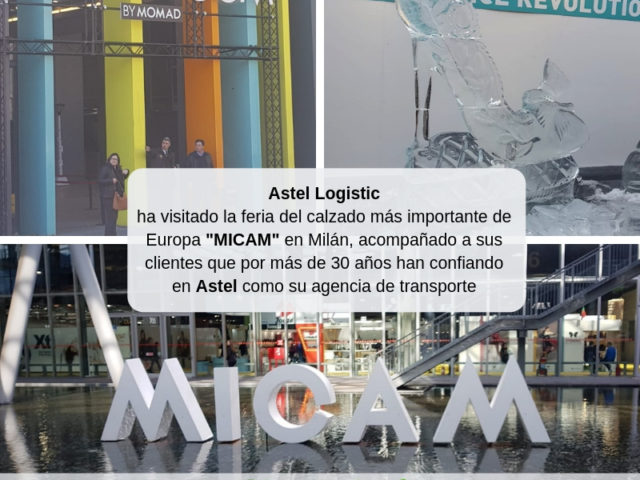 http://www.astellogistic.com/wp-content/uploads/2019/03/Astel-Logistic-ha-visitado-la-feria-del-calzado-más-importante-en-Europa-_MICAM_-640x480.jpg