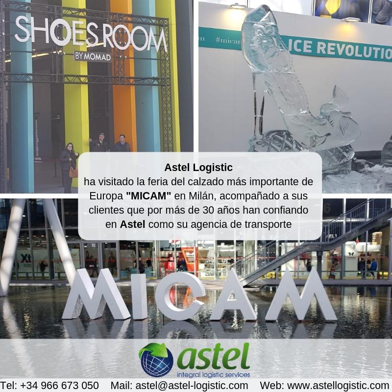 Astel-Logistic-ha-visitado-la-feria-del-calzado-más-importante-en-Europa-_MICAM_.jpg